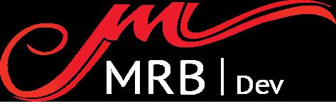 MRB Dev